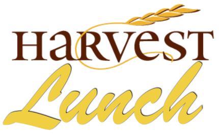 Pencombe Harvest Lunch @ Pencombe & Little Cowarne Parish Hall